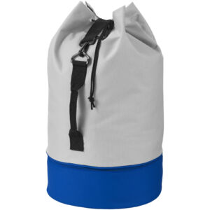 Dipp sailor duffel bag (11998100)