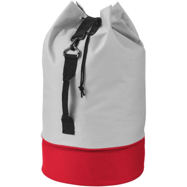 Dipp sailor duffel bag (11998101)