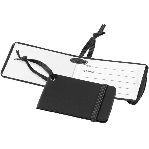 Tripz luggage tag (12003100)