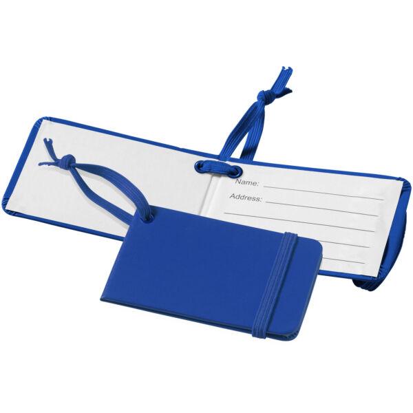Tripz luggage tag (12003101)