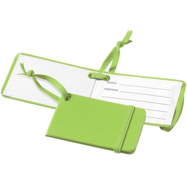 Tripz luggage tag (12003103)