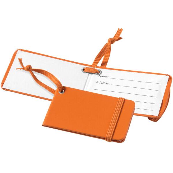 Tripz luggage tag (12003104)