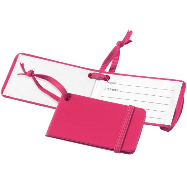 Tripz luggage tag (12003105)