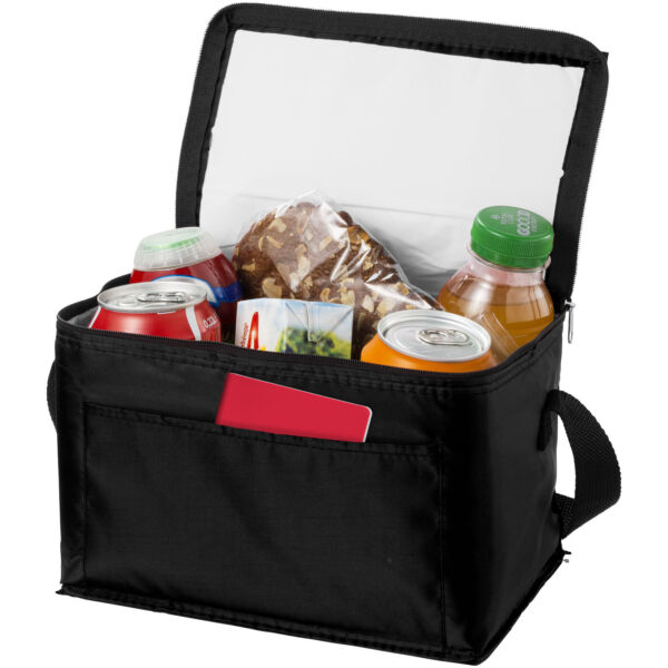 Kumla slash pocket lunch cooler bag (12009200)