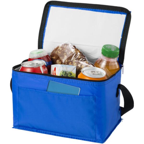 Kumla slash pocket lunch cooler bag (12009201)