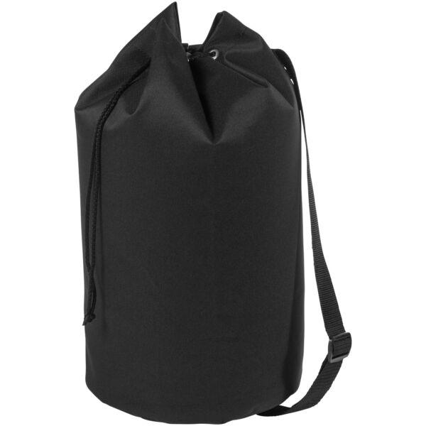 Montana sailor duffel bag (12010900)