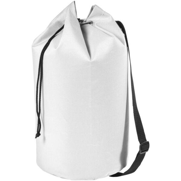 Montana sailor duffel bag (12010901)
