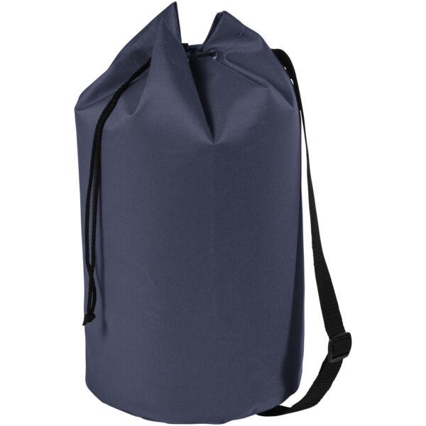 Montana sailor duffel bag (12010902)