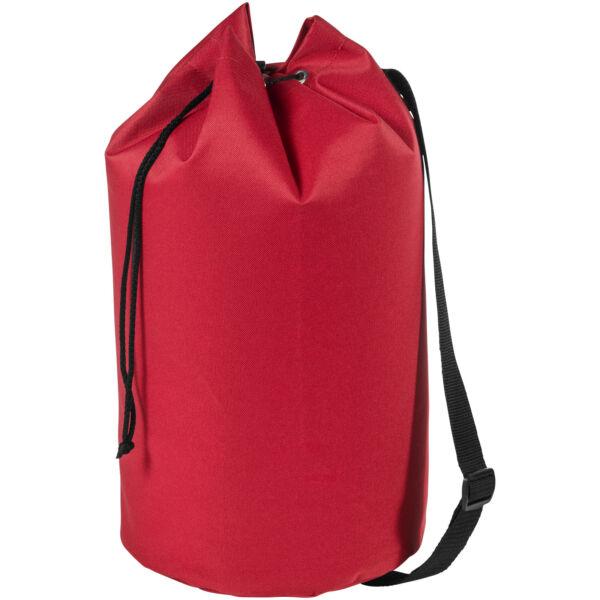 Montana sailor duffel bag (12010903)
