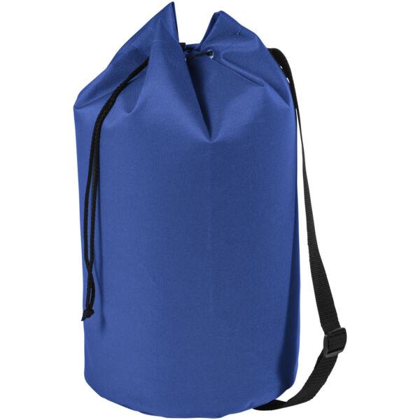 Montana sailor duffel bag (12010904)