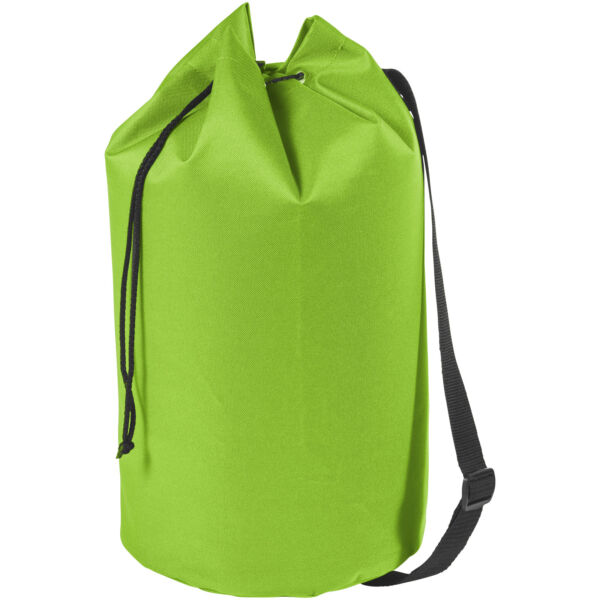 Montana sailor duffel bag (12010905)