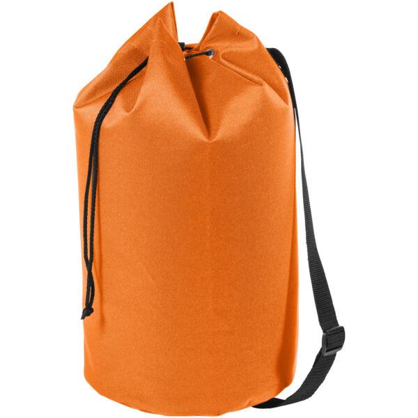 Montana sailor duffel bag (12010906)