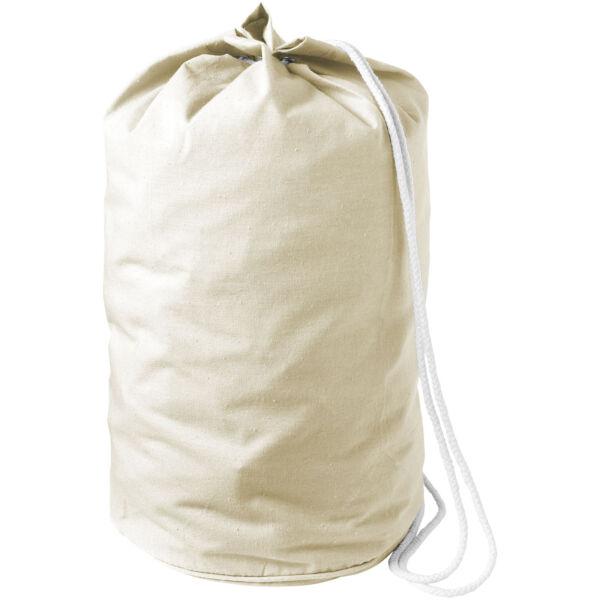 Missouri cotton sailor duffel bag (12011100)