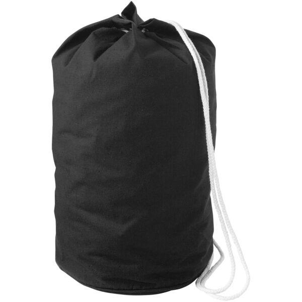 Missouri cotton sailor duffel bag (12011101)