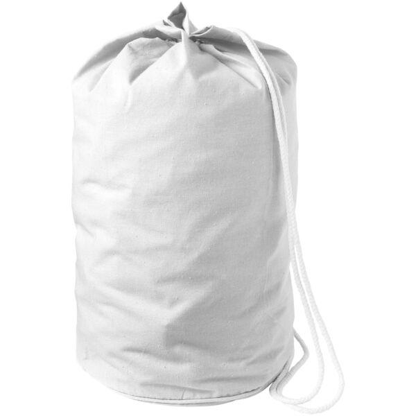 Missouri cotton sailor duffel bag (12011102)