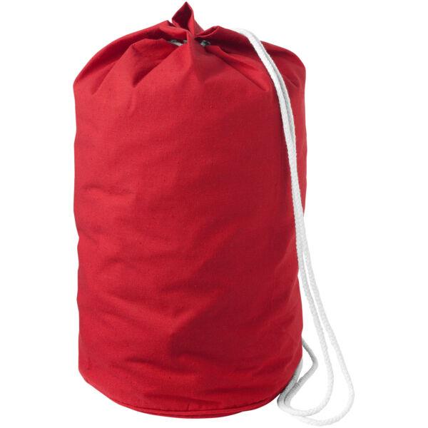 Missouri cotton sailor duffel bag (12011103)