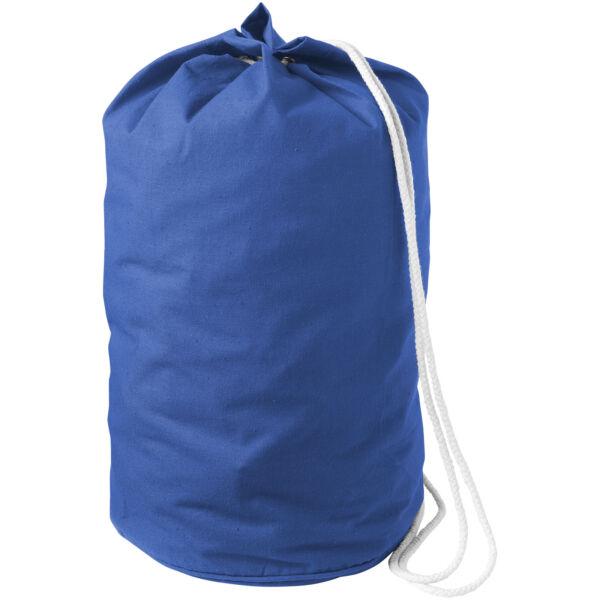 Missouri cotton sailor duffel bag (12011104)