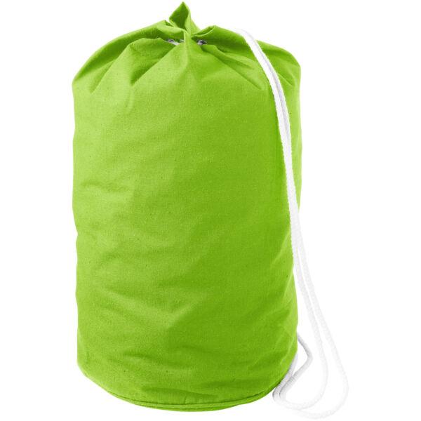 Missouri cotton sailor duffel bag (12011105)