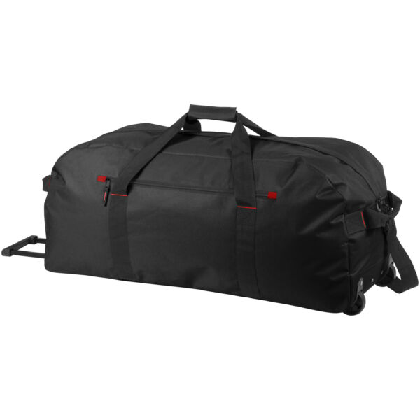 Vancouver trolley travel bag (12011500)