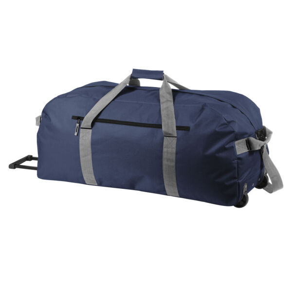 Vancouver trolley travel bag (12011501)