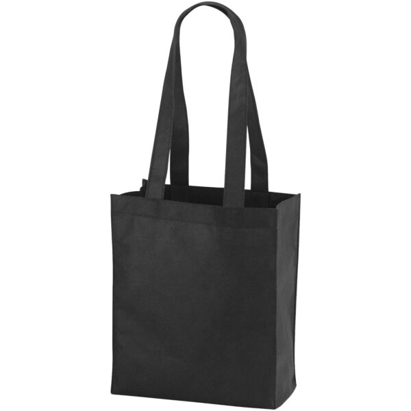 Mini Elm non-woven tote bag (12011700)