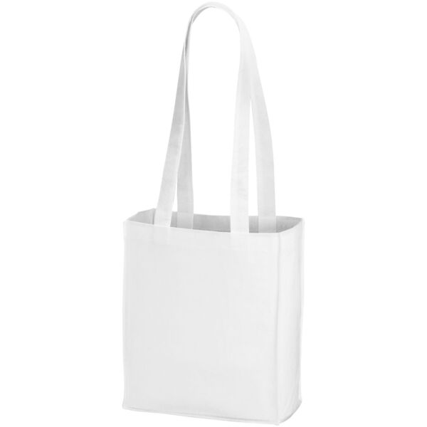Mini Elm non-woven tote bag (12011701)