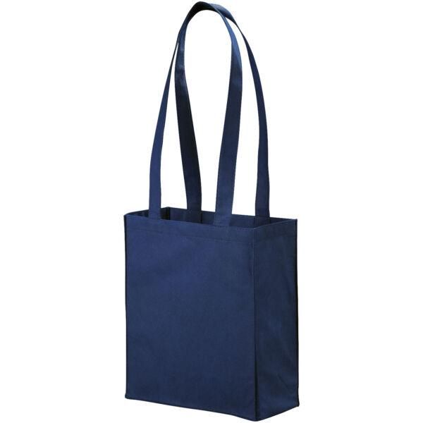 Mini Elm non-woven tote bag (12011702)