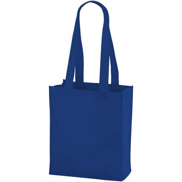 Mini Elm non-woven tote bag (12011703)