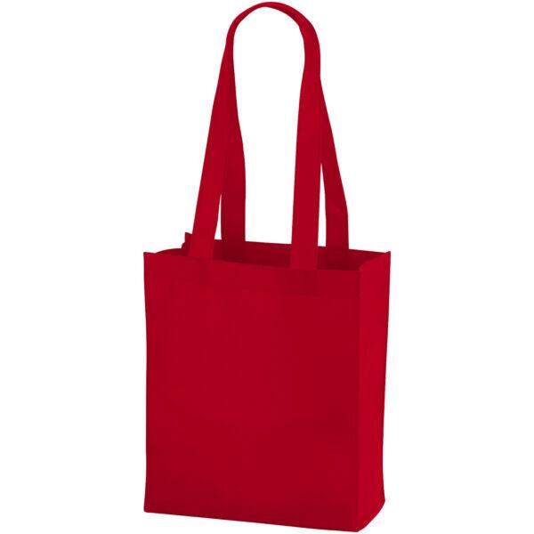 Mini Elm non-woven tote bag (12011704)
