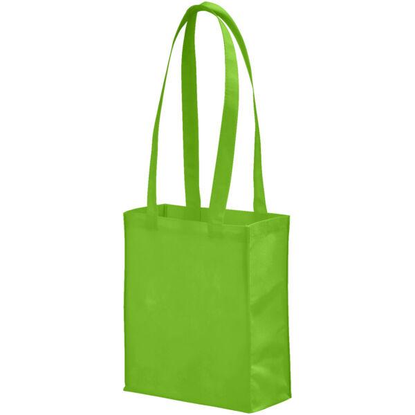 Mini Elm non-woven tote bag (12011705)