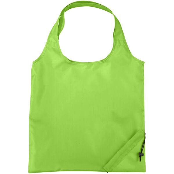 Bungalow foldable tote bag (12011903)