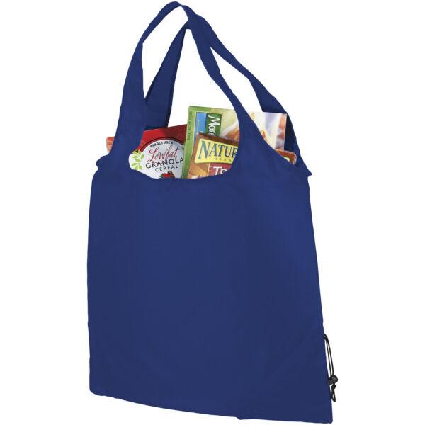 Bungalow foldable tote bag (12011907)
