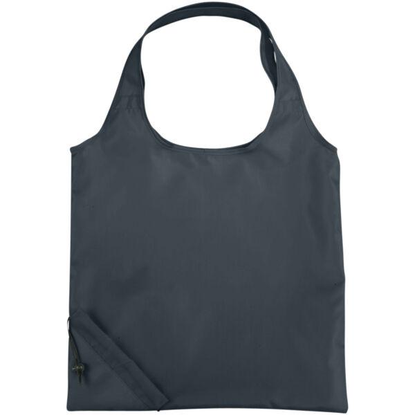Bungalow foldable tote bag (12011908)