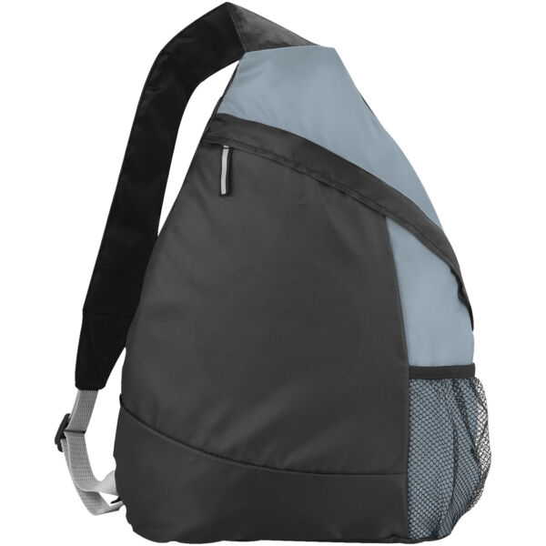 Armada sling backpack (12012200)