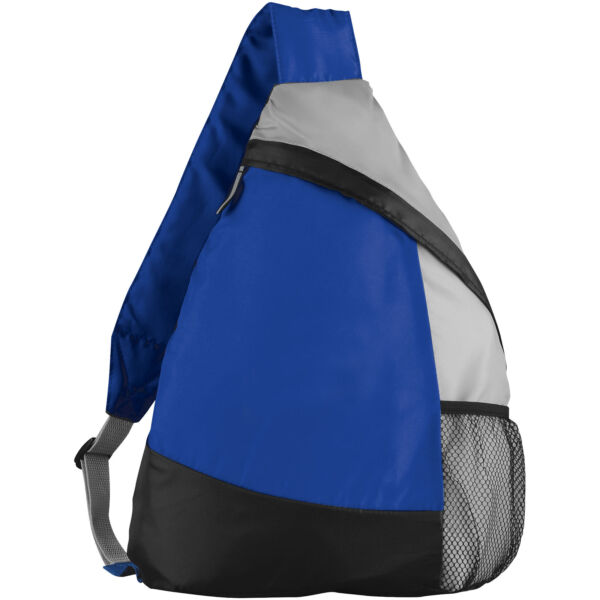 Armada sling backpack (12012201)