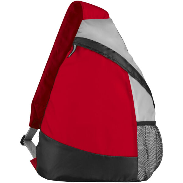 Armada sling backpack (12012202)