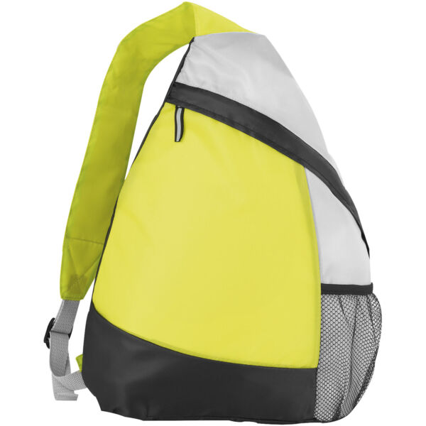 Armada sling backpack (12012203)