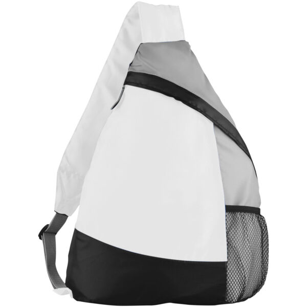 Armada sling backpack (12012204)