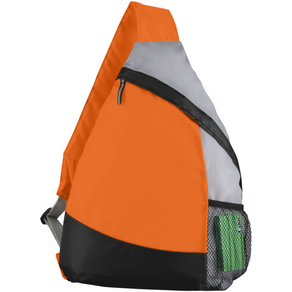 Armada sling backpack (12012205)