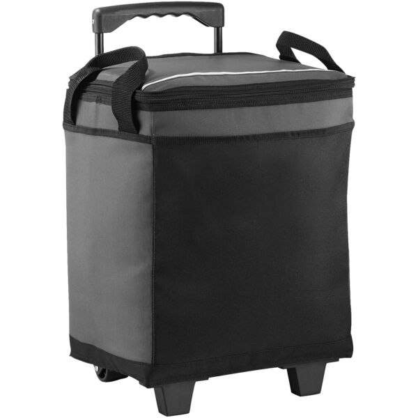 Roller 32-can cooler bag with wheels (12016501)