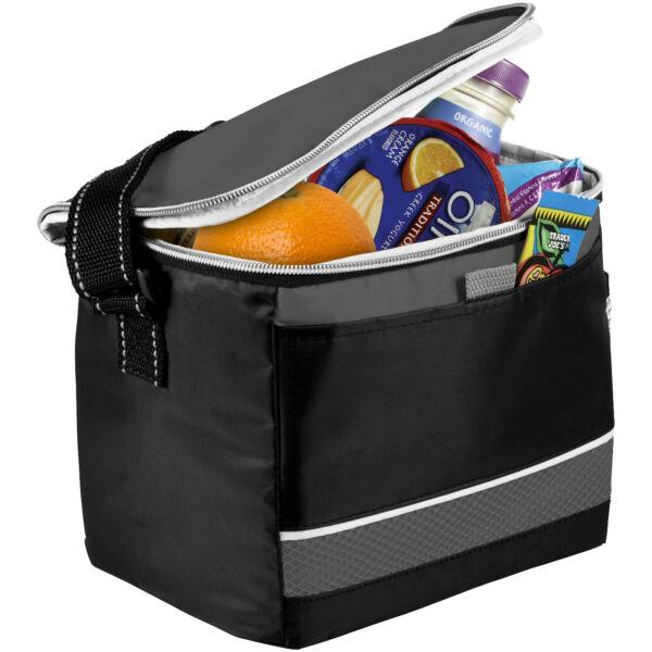 Levy sports cooler bag (12016900)