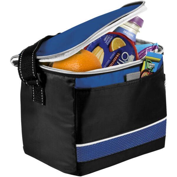 Levy sports cooler bag (12016901)