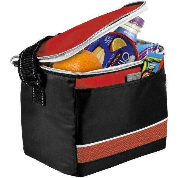 Levy sports cooler bag (12016902)