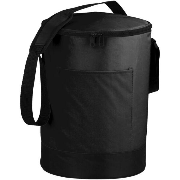 Bucco barrel cooler bag (12017000)