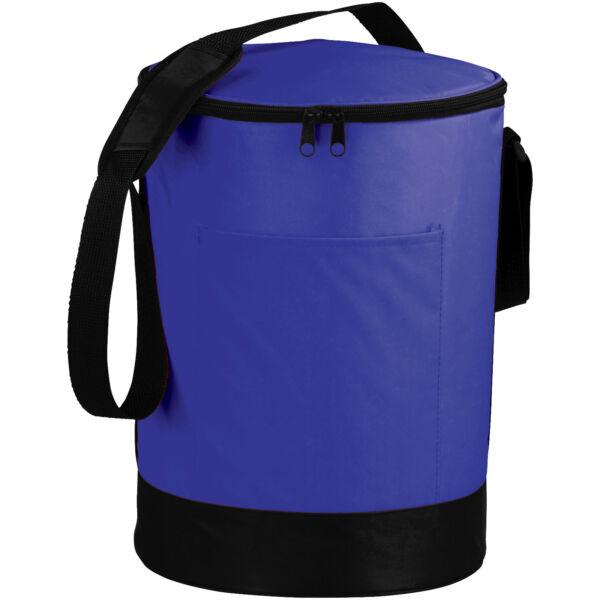 Bucco barrel cooler bag (12017001)