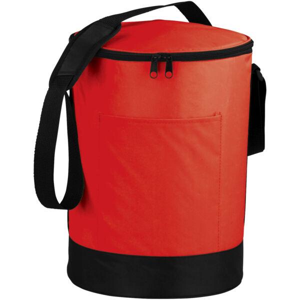 Bucco barrel cooler bag (12017002)