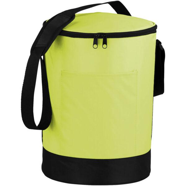 Bucco barrel cooler bag (12017003)