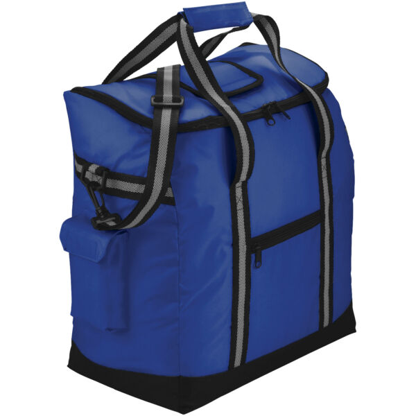 Beach-side event cooler bag (12017200)
