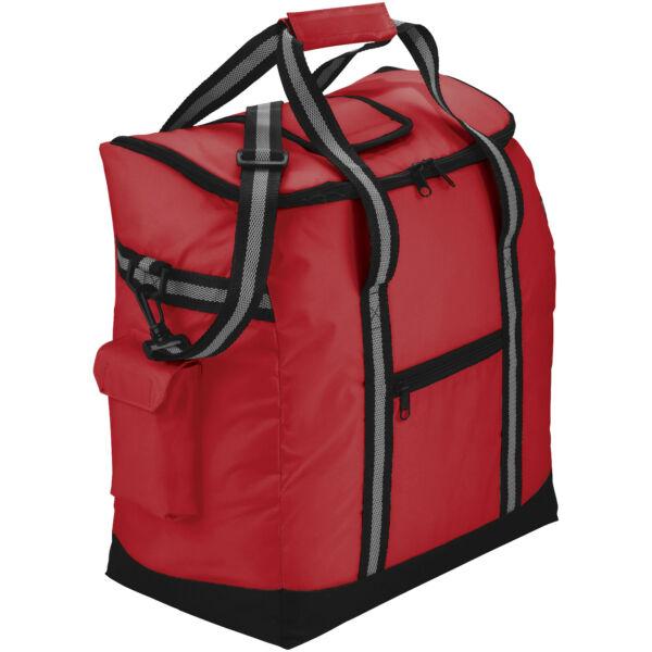 Beach-side event cooler bag (12017201)