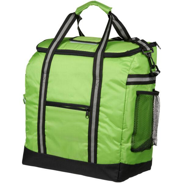 Beach-side event cooler bag (12017202)
